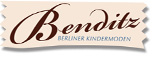 Benditz-Berliner-Kindermoden