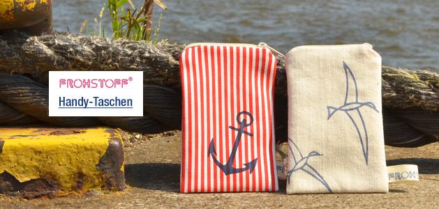 Maritimes Leben | Mare2 Shop | Jetzt Online Bestellen & Kaufen.