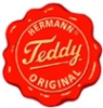 Teddy Hermann Shop