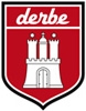 derbe Shop