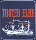 ELBE-Troyer Shop