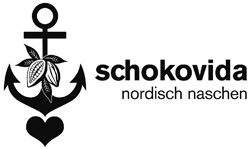Schokovida Shop