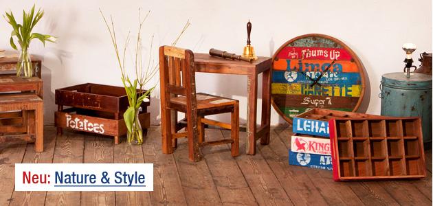 maritime dekoration mare2 shop. Black Bedroom Furniture Sets. Home Design Ideas
