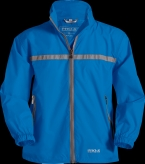 Kinderjacke Caro, Royal