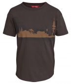 Derbe Hamburg T-Shirt Urban