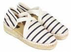 Saint James Espadrilles