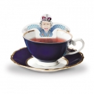TeaParty Royal Tea