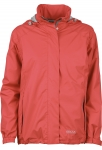 Damen Outdoor-Jacke Carrie Hot Coral Pro-X