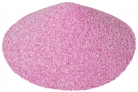 Farbsand, Pink 1kG