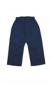 Bundhose f�r Kinder