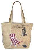 Tasche Seaside, Shopper