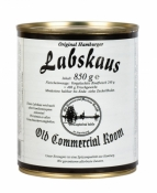 Labskaus, 850 ml