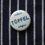 Button, Töffel