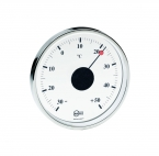 Barigo Fensterthermometer