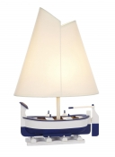 lampe maritime geschenke mode dekoration seite 2 lampe. Black Bedroom Furniture Sets. Home Design Ideas