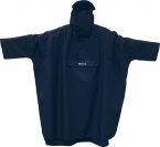 Wanderponcho High Peak, Marine