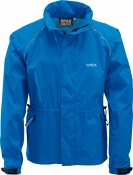Jacke Roubaix, Royal