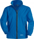 Kinderjacke Nils, Royal