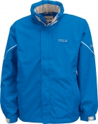 Kinderjacke Alex, Direct Blue