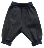Babyjeans denim-navy