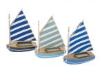 mini deko schiffe maritime dekoration mare2 shop jetzt online bestellen kaufen. Black Bedroom Furniture Sets. Home Design Ideas