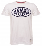 Armor - Maritime Geschenke, Mode   Dekoration - Seite 2 - Armor 3b74db0601